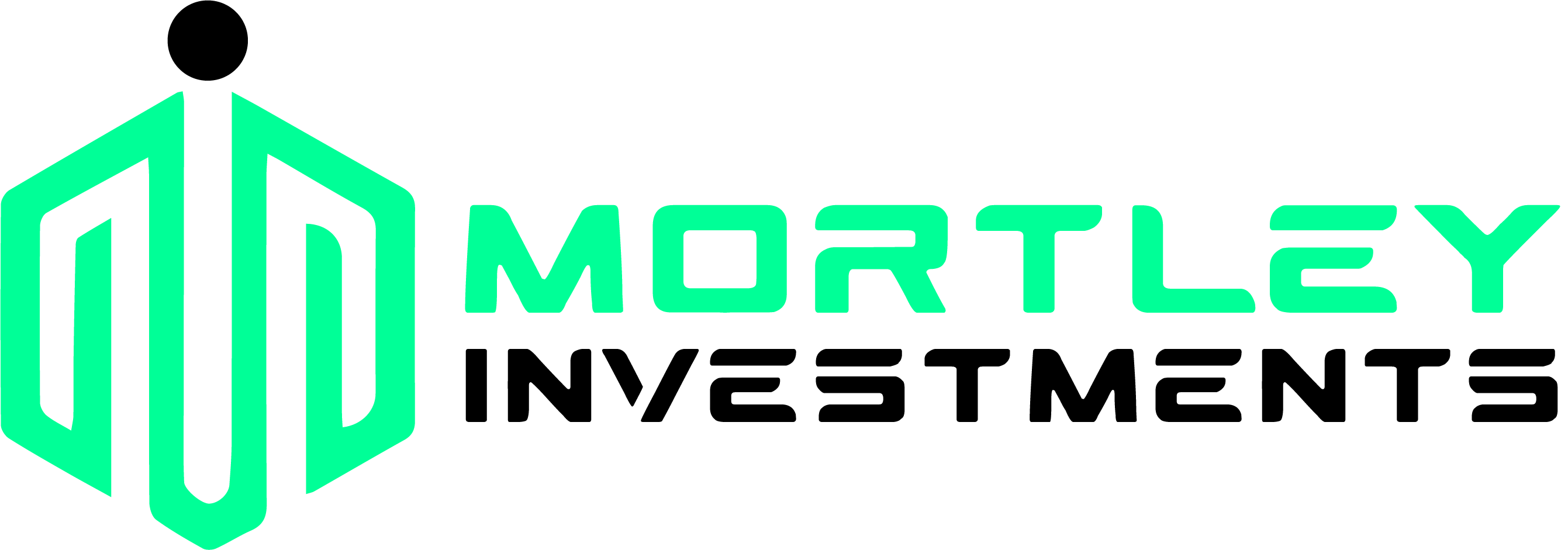 Mortley Investments